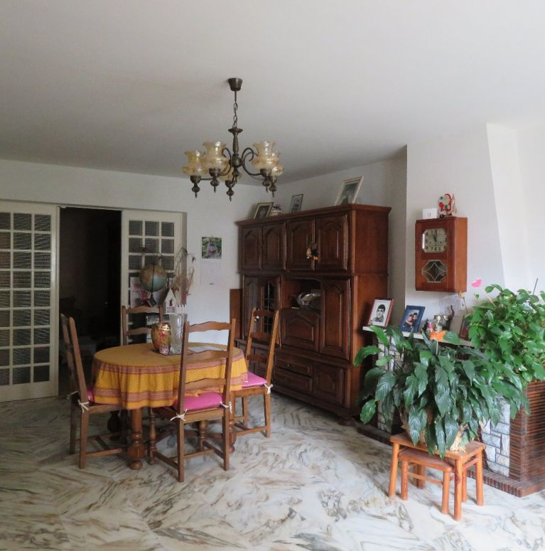 A vendre  Canals | Réf 310261043 - Office immobilier grenade