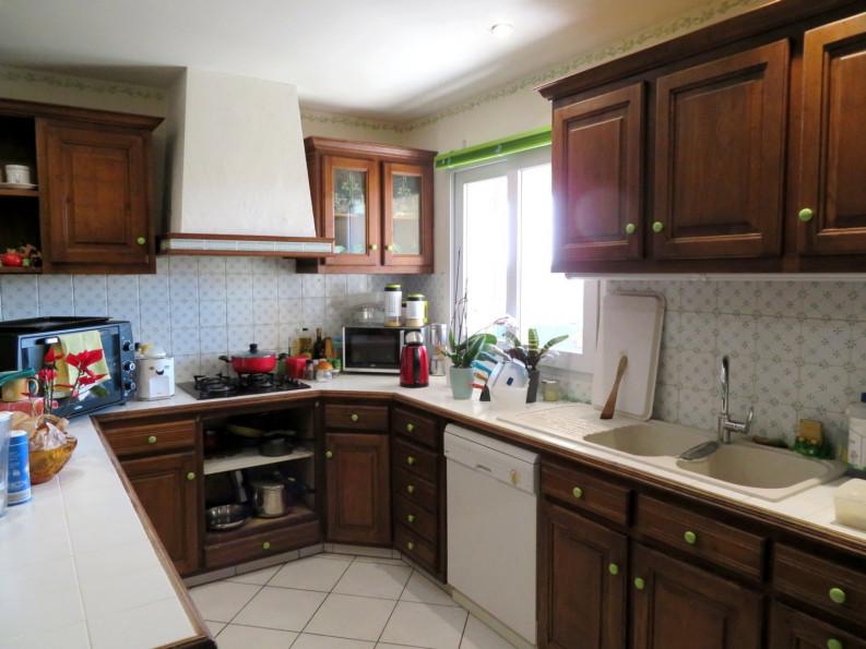 A vendre Merville 31026359 Office immobilier grenade
