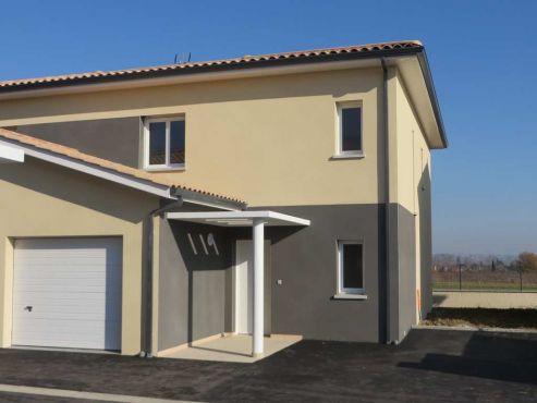 location villa grenade 31330 4 piece s 119 m