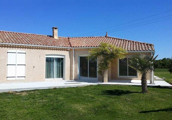 A louer Montaigut-sur-save 31026579 Office immobilier grenade