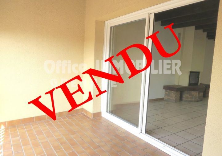 A vendre Grenade 31026705 Office immobilier grenade