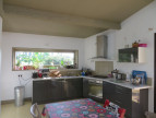 A vendre Saint-paul-sur-save 31026709 Office immobilier grenade