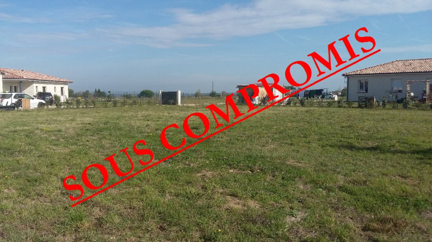 A vendre Aucamville 31026727 Office immobilier grenade