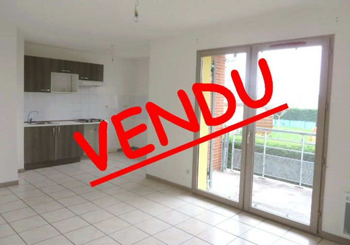 A vendre Grenade 31026742 Office immobilier grenade