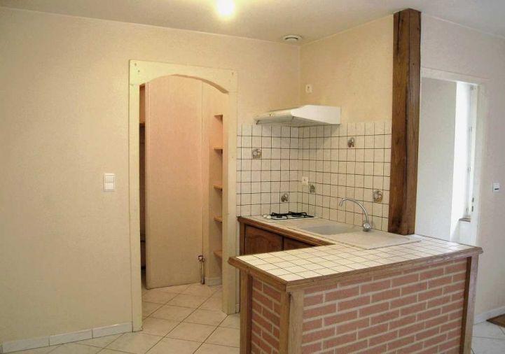 A louer Verdun Sur Garonne 3102674 Office immobilier grenade