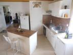 A vendre Verdun Sur Garonne 31026762 Office immobilier grenade