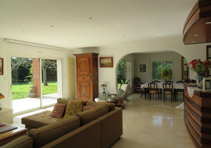 A vendre Lagraulet Saint Nicolas 31026773 Office immobilier grenade