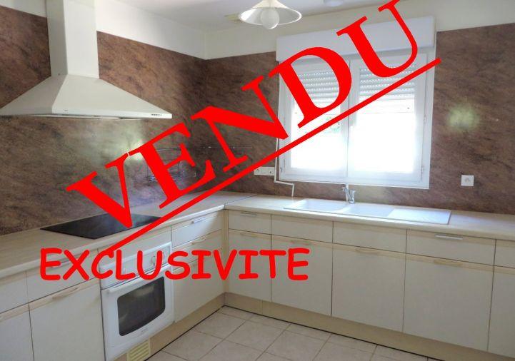 A vendre Villebrumier 31026780 Office immobilier grenade