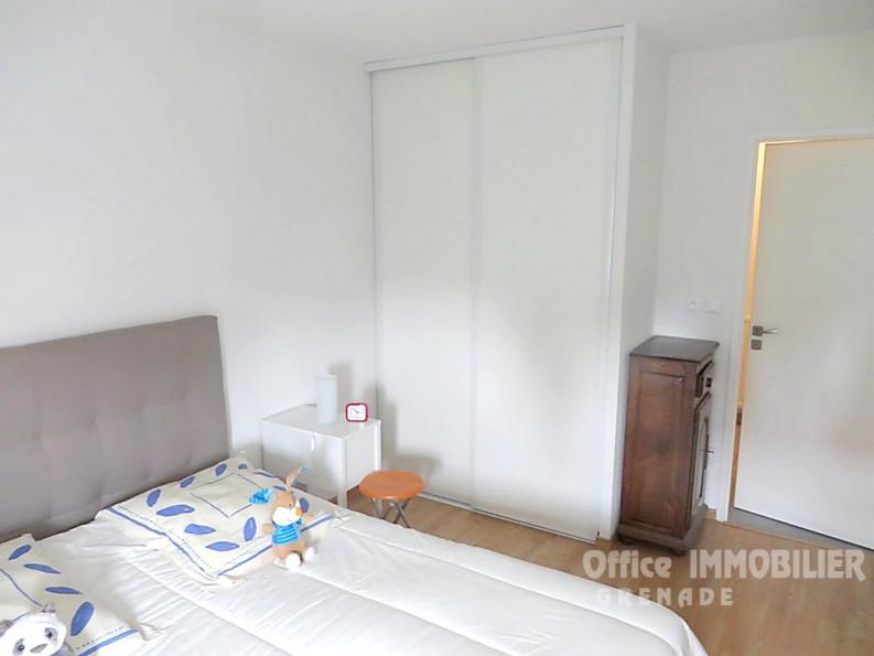 A vendre  Aucamville | Réf 31026787 - Office immobilier grenade
