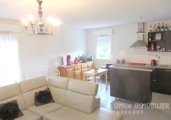 A vendre Appartement en r�sidence Aucamville | R�f 31026787 - Office immobilier grenade