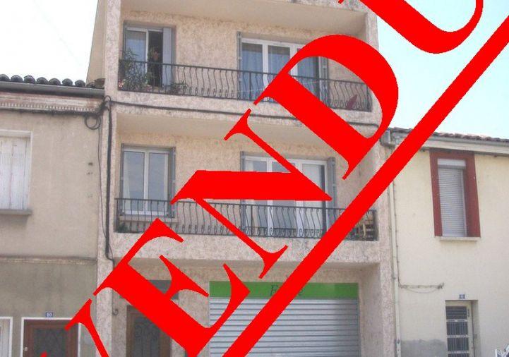 A vendre Saint-jory 31026793 Office immobilier grenade