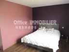 A vendre Dieupentale 31026795 Office immobilier grenade