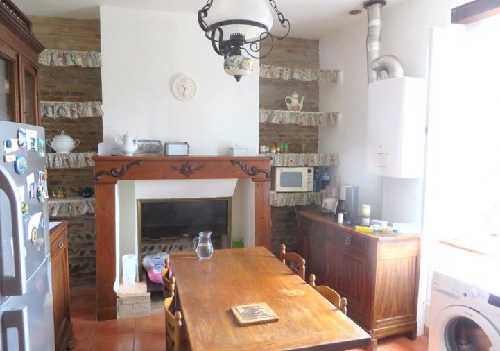 A vendre Grisolles 31026814 Office immobilier grenade