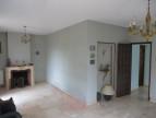A vendre Merville 31026843 Office immobilier grenade