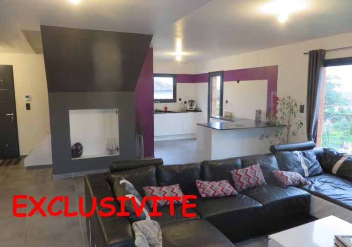 A vendre Bouloc 31026845 Office immobilier grenade