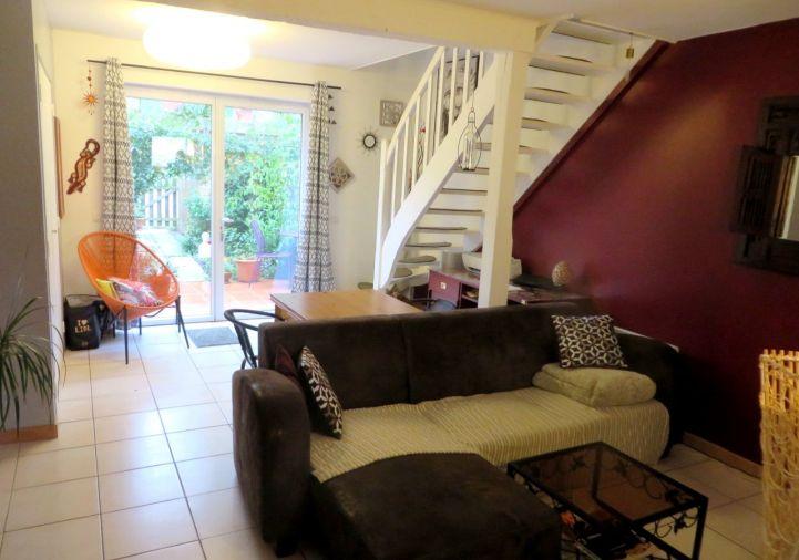 A vendre Saint-paul-sur-save 31026847 Office immobilier grenade