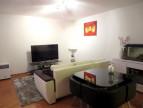 A vendre Aussonne 31026849 Office immobilier grenade
