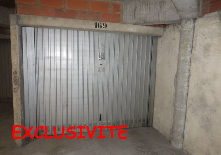 A vendre Toulouse 31026851 Office immobilier grenade