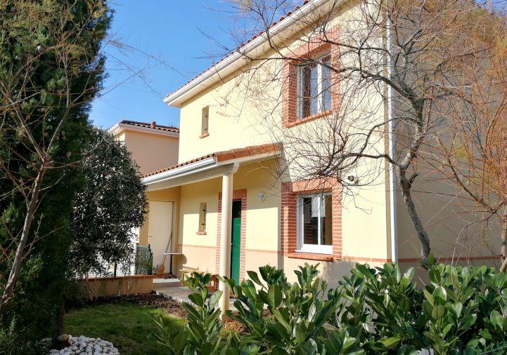 A vendre Mondonville 31026853 Office immobilier grenade