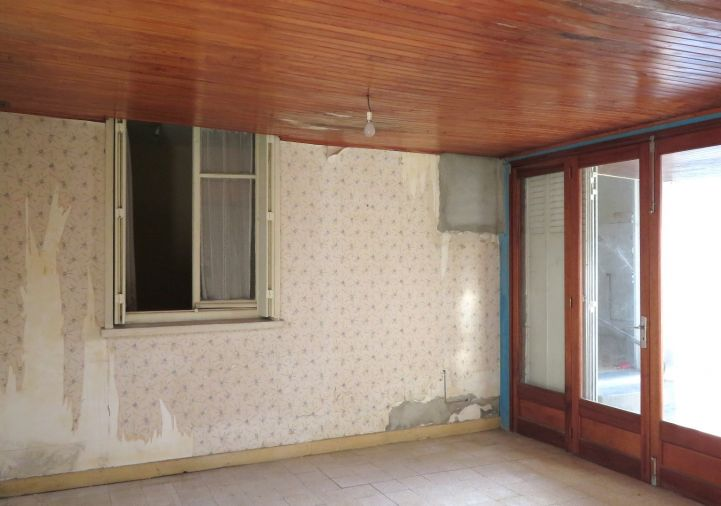 A vendre Ondes 31026861 Office immobilier grenade