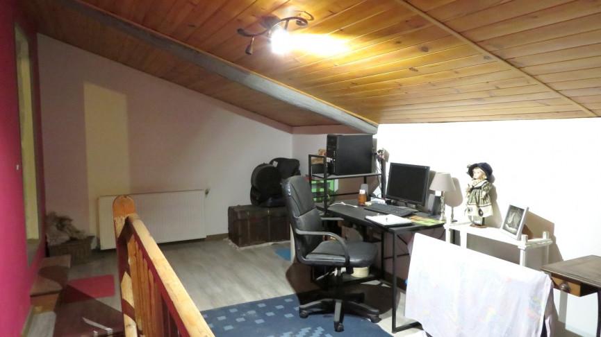 A vendre Moissac 31026869 Office immobilier grenade
