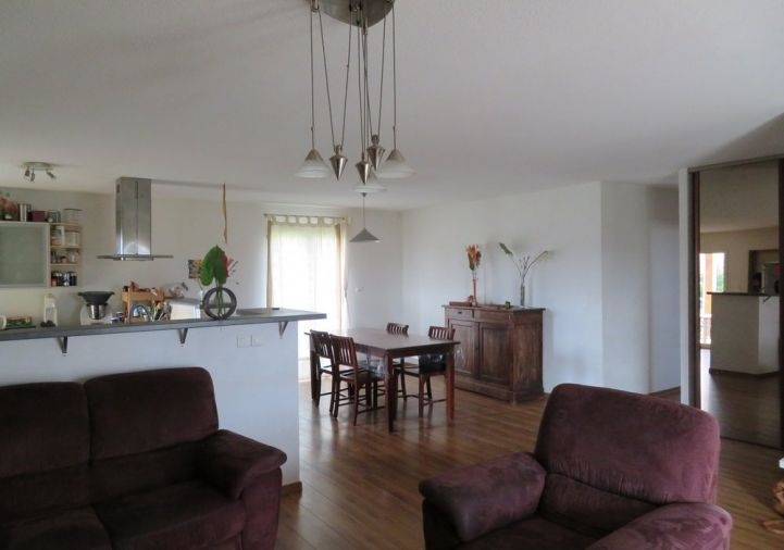 A vendre Pelleport 31026874 Office immobilier grenade