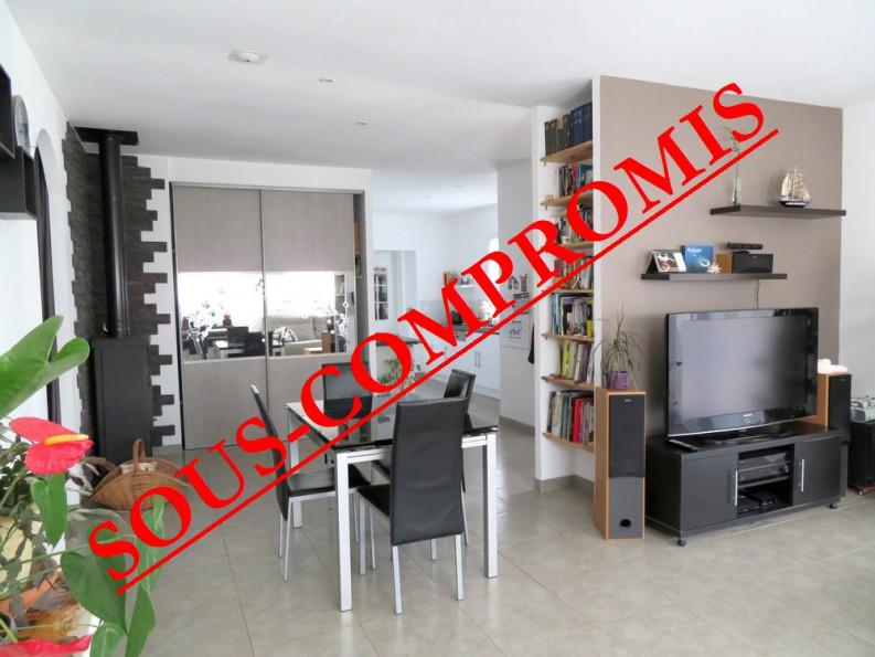 A vendre Merville 31026884 Office immobilier grenade