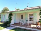 A vendre  Beaumont De Lomagne | Réf 31026891 - Office immobilier grenade