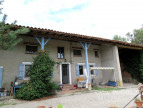 A vendre Le Burgaud 31026906 Office immobilier grenade
