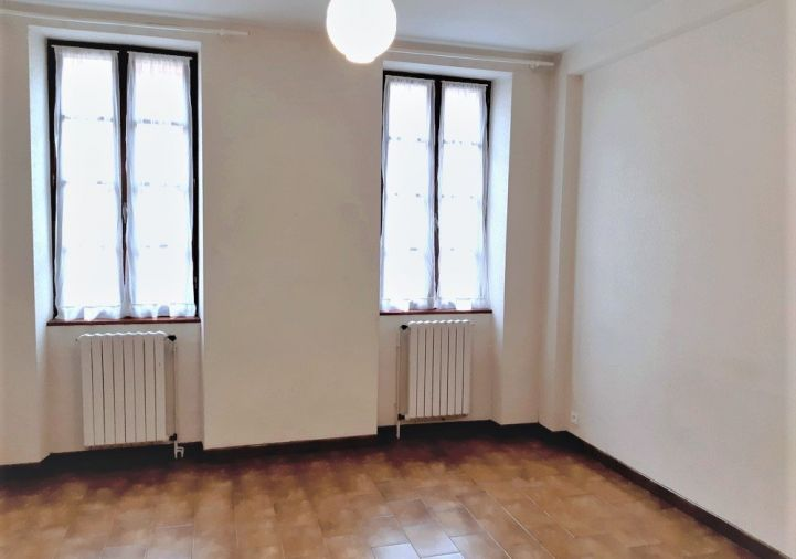 A louer Appartement Grenade | R�f 31026911 - Office immobilier grenade