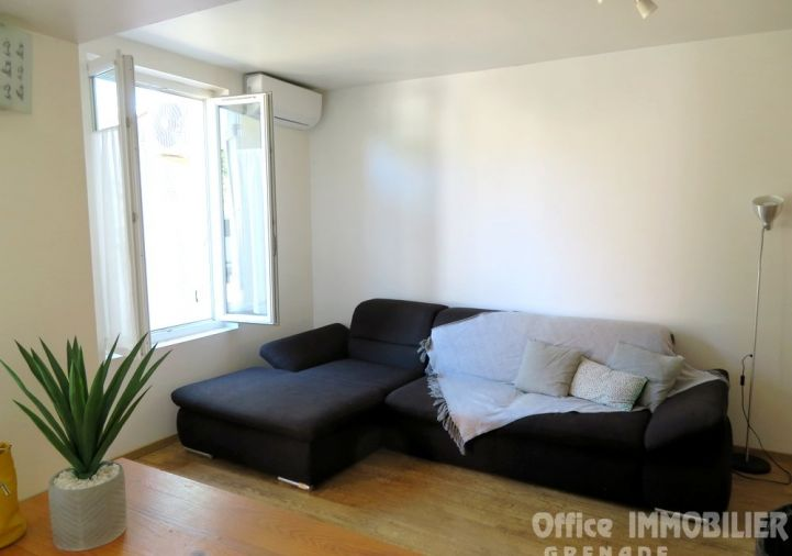 A vendre Seilh 31026914 Office immobilier grenade