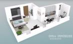 A vendre  Blagnac | Réf 31026932 - Office immobilier grenade