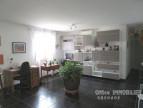 A vendre Merville 31026940 Office immobilier grenade