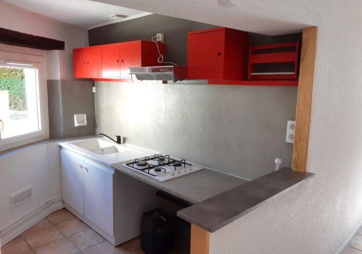 A louer Saint-paul-sur-save 31026953 Office immobilier grenade