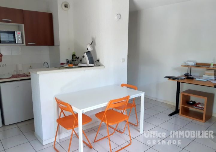 A vendre Appartement Grenade | R�f 31026973 - Office immobilier grenade