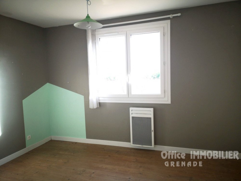 A vendre  Grisolles | Réf 31026982 - Office immobilier grenade