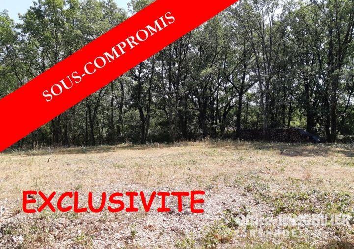 A vendre Castelnau-d'estretefonds 31026983 Office immobilier grenade