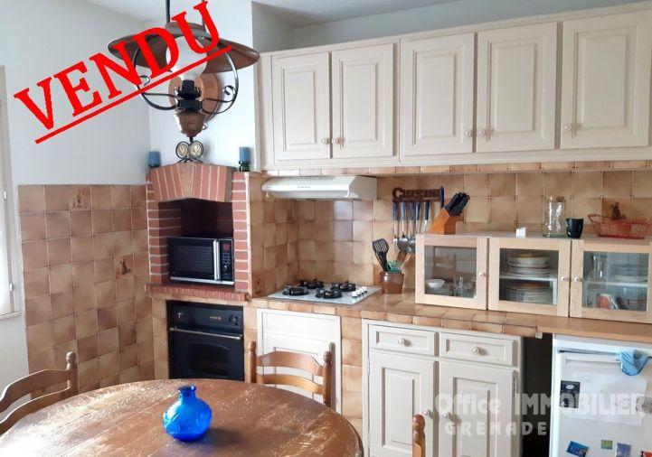 A vendre Maison Launac   Réf 31026984 - Office immobilier grenade