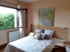 A vendre  Launac | Réf 31026984 - Office immobilier grenade