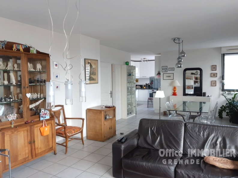 A vendre Toulouse 31026989 Office immobilier grenade