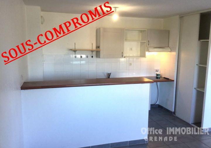 A vendre Appartement en résidence Toulouse | Réf 31026991 - Office immobilier grenade