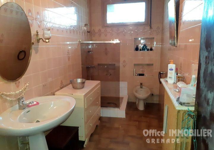 A vendre Maison individuelle Aussonne | Réf 31026992 - Office immobilier grenade