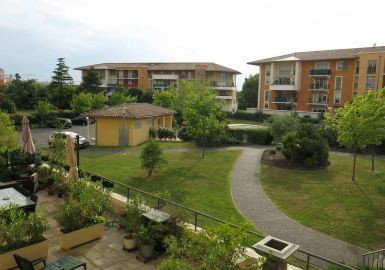 A vendre Toulouse 3102910022 Booster immobilier