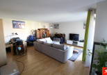 A vendre  Toulouse | Réf 3102910022 - Booster immobilier