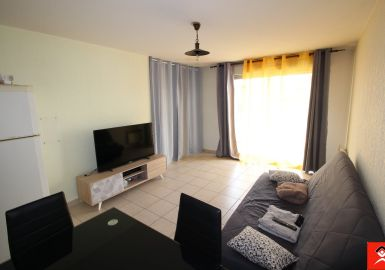 A vendre Toulouse 3102910032 Booster immobilier
