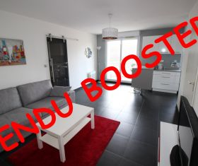 A vendre Toulouse  3102910039 Booster immobilier