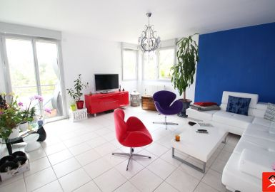 A vendre Toulouse 3102910053 Booster immobilier