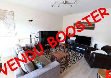 A vendre Toulouse 3102910069 Booster immobilier