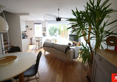 A vendre Toulouse 3102910071 Booster immobilier