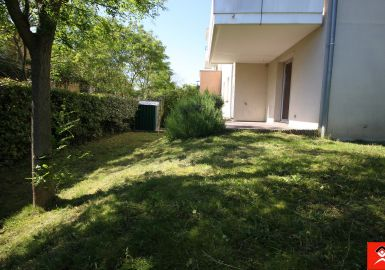 A vendre Toulouse 3102910080 Booster immobilier